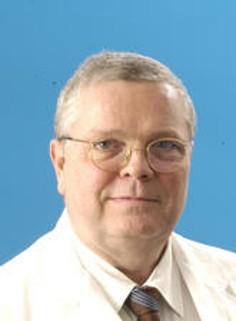 Dr Lex Nürnberg några läkare med resurfacing träning kan faktiskt vara emot metoden i