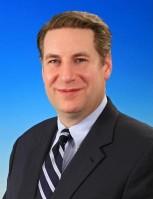 Dr. Jason Brockwell