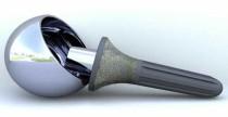 höftproteser-2