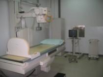 röntgenbilder-2