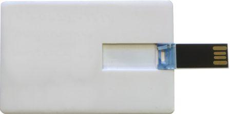 USB-Minne 2b