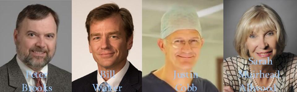 Surgeons7